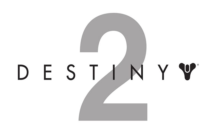 Destiny 2 Font Family Free Download