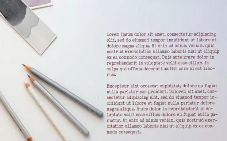 Leorio Font Free Download
