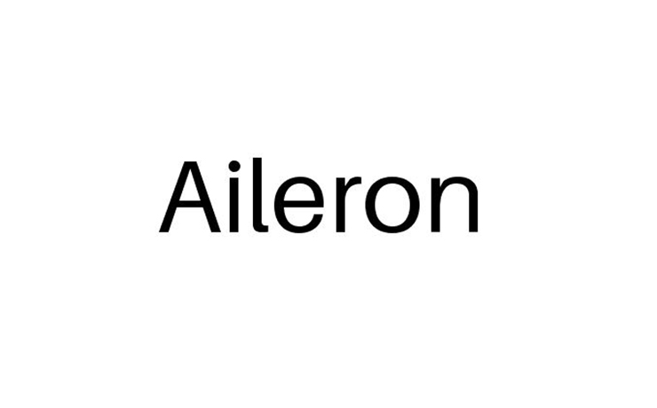 Aileron Font Family Free Download
