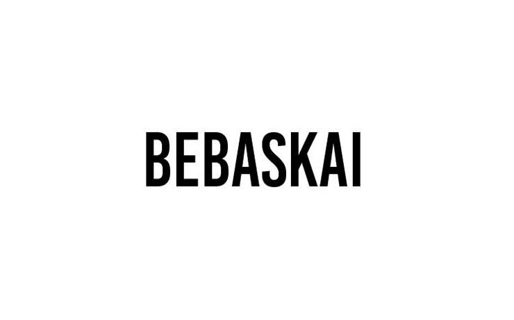 Bebaskai Font Family Free Download