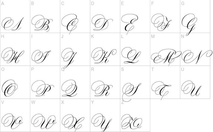 Maratre Font Family Download