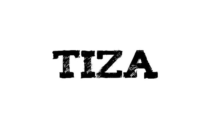 Tiza Font Family Free Download