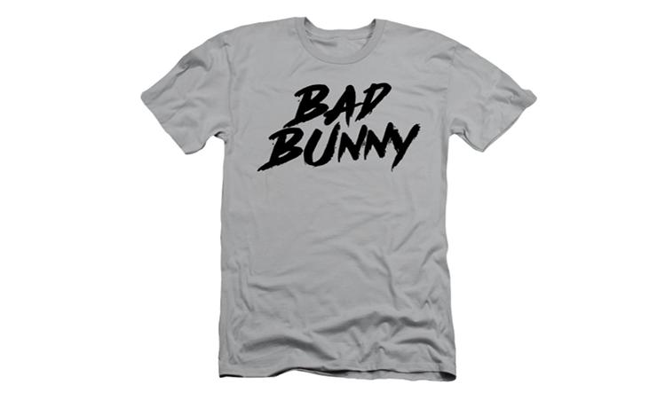 Bad Bunny Font Free Download